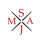 Muscle Activation San Jose