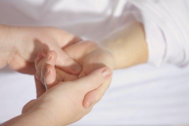 arthiritis relief, MASJ, pain specialist