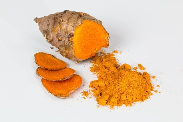 anti-inflammatory foods, natural pain remedies