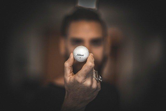 golfing, best golf swing, MAT